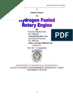 106553270-Hydrogen-Fuel-Rotary-Engine.doc