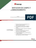 Presentacion+Instrumentacion+Industrial+2019