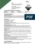 MSDS_Oxalic_Acid.pdf