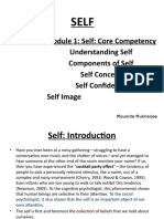 BS 101 - Module 1a - Self Core Competency - Final.pptx