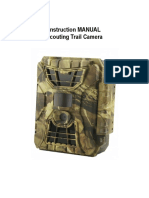2.9C Instruction Manual V1.1 20170808