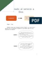06 El Llamado Al Servicio a Dios.pdf-1
