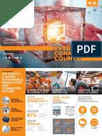TE 2019 Company Overview Brochure