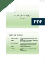 manoeuvring_2nd_grade_-_block_2.pdf