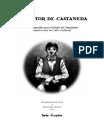 el-lector-de-castaneda.pdf