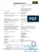 Letter_049_ L 2900_Submission of Thematic Plan for July & 3rd Quarter of 2019 Dated 25.06.2019