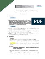 III Ciclo- Comunic- Acom 0316