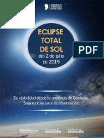 EclipseTotalDeSol Del 02-07-2019