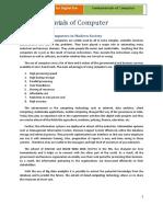 Chapter - 1.pdf