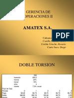 AMATEX1.ppt