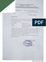 Contoh izin penyelenggaraan ibi.pdf