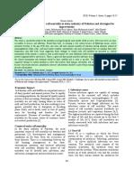 201307039-RV (3).pdf