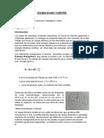 Imprimir Cuadros 2 (2)
