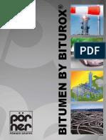 B2RX Folder 2008 Eng Web
