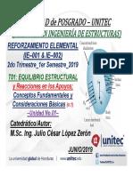 PPT01_EQUILIBRIO_ESTRUCTURAL_REACCIONES_IE001_IE002_2019Q2_v1.pdf