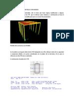 revision de proyectos iguala.pdf