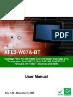 AFL3-W07A-BT_UMN_v1.30.pdf