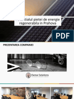 Propunere Energie Regenerabila Prahova ISSS 18.04.2019