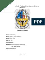Tema01-Dispositivos y Subsistemas Electrónicos y Optoeletrónicos