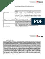 Formato Plan de Apoyo Individual (1)(4)