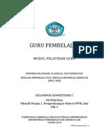 KD Penjasorkes SMK Rev. 01