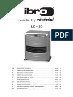 LC-30-ES.pdf