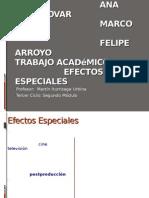 TRABAJO DE EDICION - 4