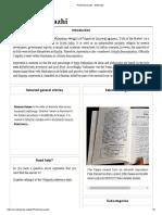 Portal_Ayyavazhi - Wikipedia.pdf