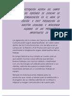 TRABAJO DE EDICION - 5
