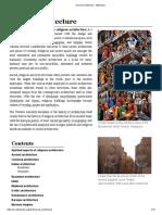 Sacred-Architecture - Wikipedia