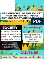 3.DEFINING CULTURE AND SOCIETY FROM THE PERSPECTIVES OF.pptx