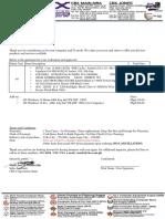 Shenzhen Acadsoc Ltd - Intel Core i5-8thgen