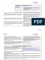 Source Analysis Worksheet for Seminar Paper Research.docx