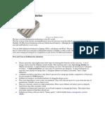 Understanding Lithium-Ion batteries - PluginIndia.docx
