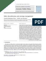 Perez and Hemmen 2010.pdf