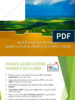 supply chain of agriculture