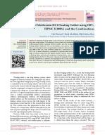 Formulation_of_Metformin_HCl_Floating_Tablet_using.pdf