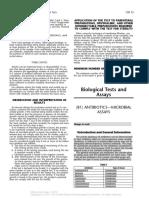 USP_81.pdf