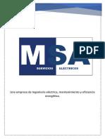 ejemplo Carta de presentación.docx
