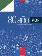 SERNAC.pdf