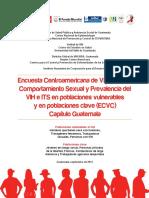 ECVC Guatemala Informe final.pdf