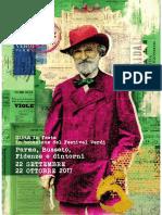 verdi-off-2017.pdf