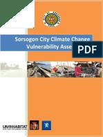 PHI2_Sorsogon_Vulnerability_Assessment.pdf