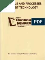 L3 Process Technology.pdf