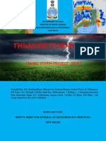 INDIAN storm_report_nov_2014.pdf
