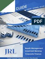 Jrl Money.guide