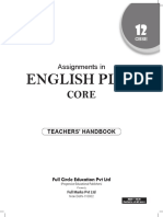 English assignment solution (class-12).pdf
