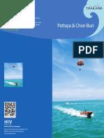 chonburi.pdf