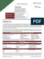 RFIT-PRT-0895 FilmArrayPneumoplus Instructions for Use EN.pdf
