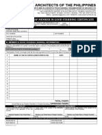 application-form-for-uap-member-in-good-standing-certificate.doc